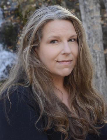 Wanda Buchleitner-Garstad's picture